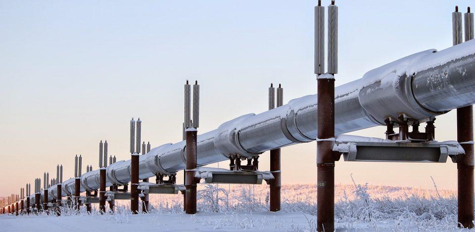 L'économie mondiale frappée par une importante crise énergétique