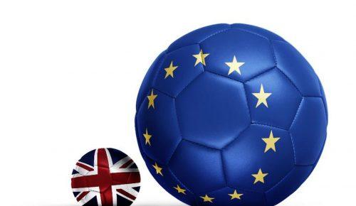Quand le Brexit menace la toute-puissance de la Premier League