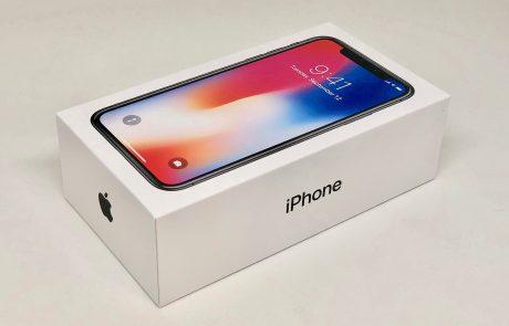 La fin d'une époque pour Apple