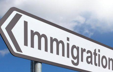 Quotas d'immigration : quoi de neuf ?