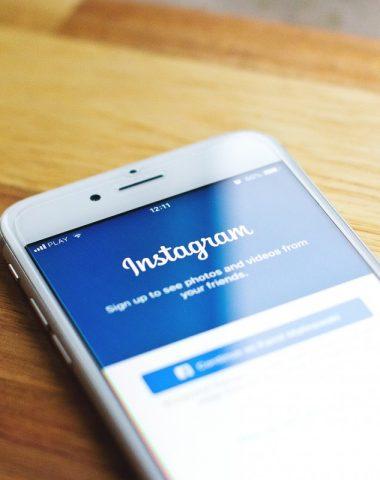 Instagram va masquer les « likes » aux États-Unis