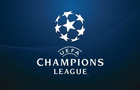Canal+ et BeIN raflent les droits de diffusion de la Ligue des champions