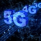 Militants anti-5G : panorama d'une opposition européenne