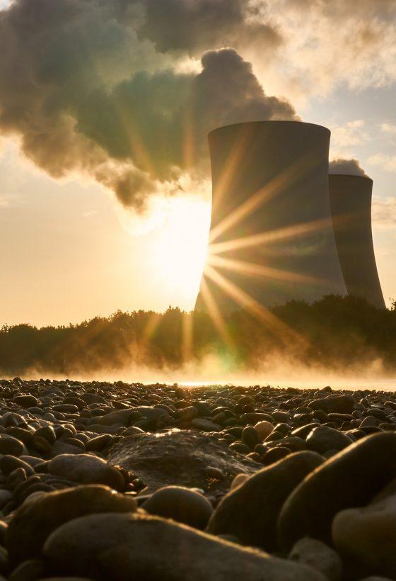 Nucléaire : pour un débat public vraiment éclairé!