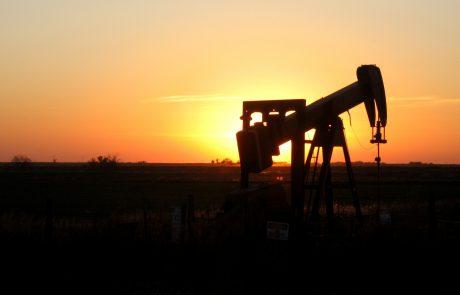 Les pays exportateurs de pétrole réduiront bientôt leur production