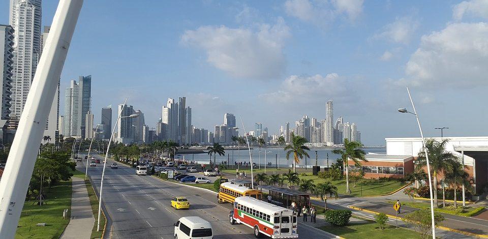 A Panama, Bercy poursuit sa chasse aux fraudeurs