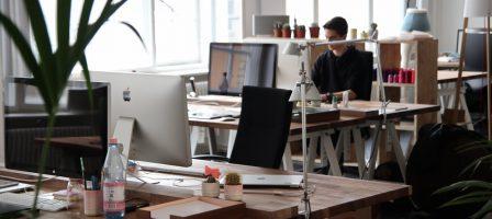 Handicap : le regard des employeurs évolue