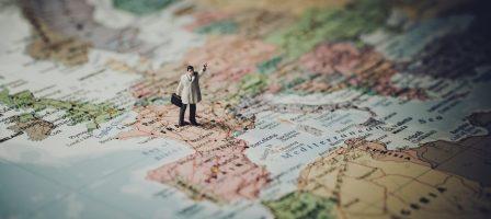 La diplomatie économique, un soutien stratégique aux investissements français à l'étranger