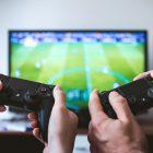 Essor du cloud gaming : un Netflix du jeu vidéo va-t-il enfin voir le jour ?