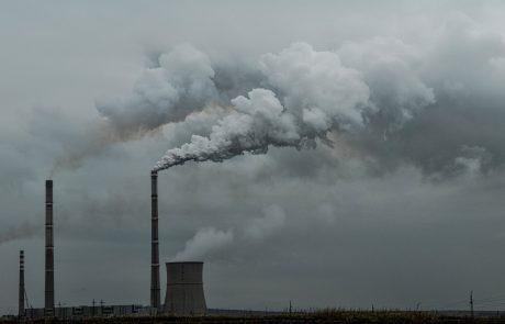 Taxe carbone : l'étude qui refroidit