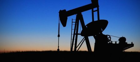 L'Espagne en finit avec l'extraction de pétrole