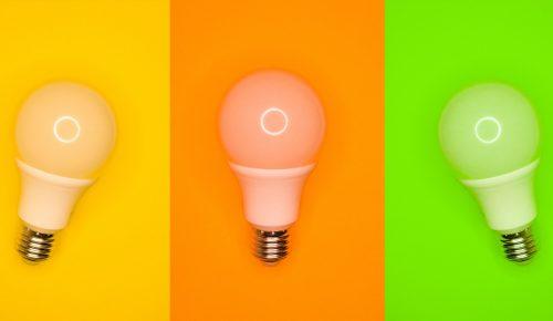 Prix de l'énergie : les consommateurs français pénalisés par le système de marché européen