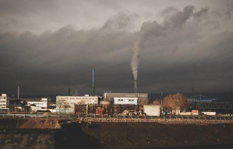 La Convention climat rentre dans le dur