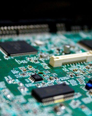 Le prix de l'électronique va augmenter en 2021