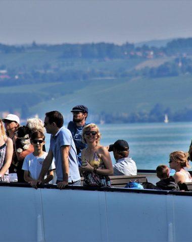 Tourisme : aubaine ou menace ?