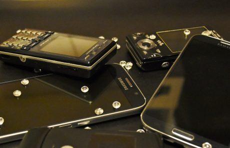 Redressement judiciaire pour Remade, le spécialiste du reconditionnement de smartphones
