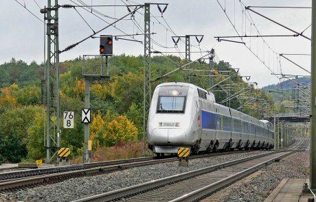 Perte de quatre milliards d'euros de recettes pour la SNCF