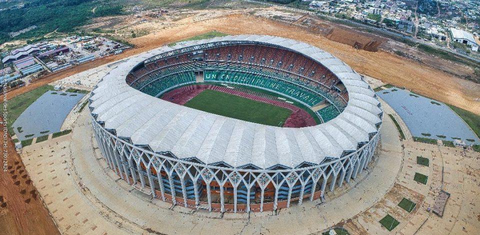 Ebimpé : Tout savoir sur un joyau architectural