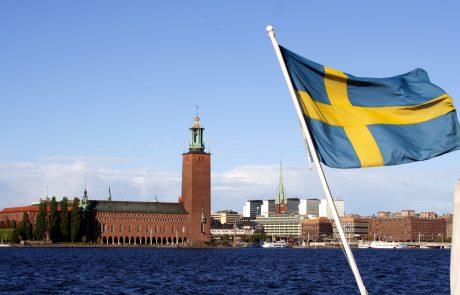 Netflix versera désormais des droits d'auteurs aux professionnels de l'audiovisuel suédois