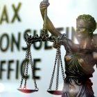 G7 Finances : l'impôt minimum mondial va révolutionner la fiscalité internationale
