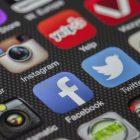 Rémunérer les créateurs de contenus:  la nouvelle stratégie des réseaux sociaux