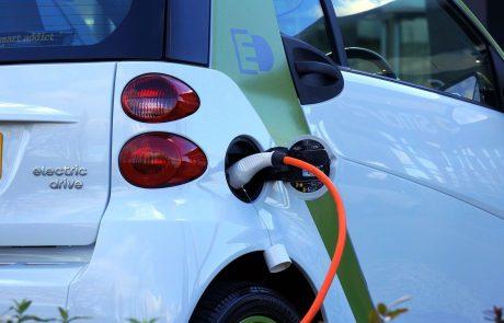 Le lithium, le vilain secret de la voiture électrique